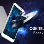 OUKITEL U15S, otra alternativa de gama básica sin renunciar al diseño