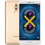 Honor 6X, disfruta de una cámara dual a buen precio