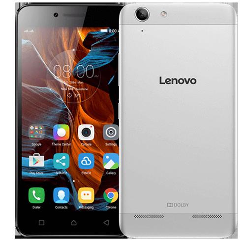 Lenovo K5, un móvil equilibrado y fiable