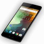 OnePlus 2, el flagship killer sigue siendo una gran alternativa
