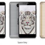 Ulefone Tiger, autonomía garantizada al mejor precio