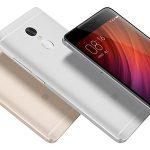 Xiaomi Redmi Note 4, calidad y precio en un mismo smartphone
