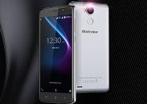 blackview r6 smartphone