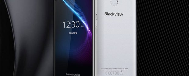 blackview r6 smartphone