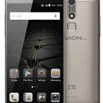 ZTE Axon Mini, la solución económica y equilibrada de ZTE