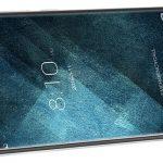 Blackview A8 Max, para los que quieren gastar menos de 100€ en un móvil