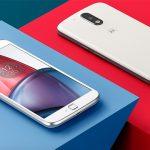 Moto G4 Plus, el móvil más fiable de la gama media