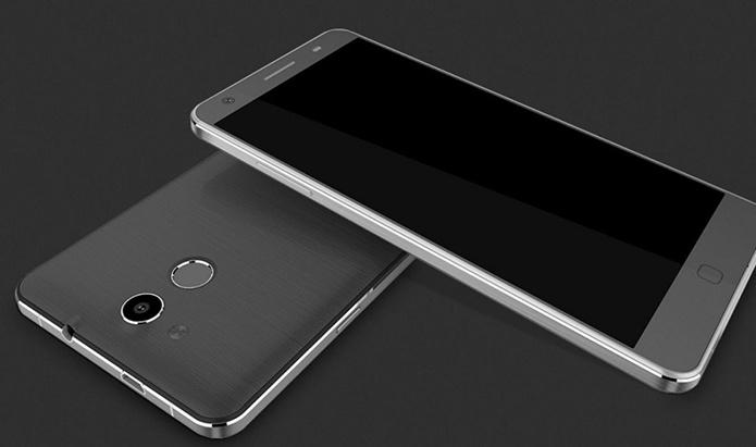 Elephone P9000, buen teléfono con calidad contrastada