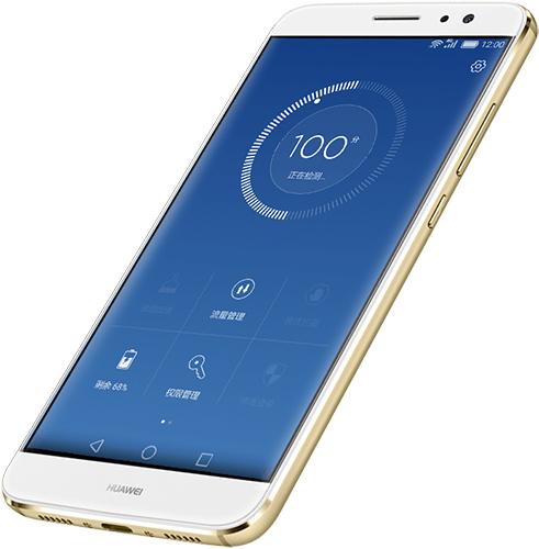 Huawei G9 Plus o Huawei Maimang 5 versión china