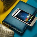 Uhans H5000, un móvil de gama de entrada con gran autonomía
