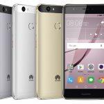Huawei Nova, gama media premium para los más exigentes
