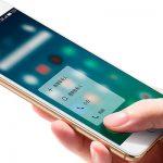 Meizu Pro 6 Plus, actualización del buque insignia