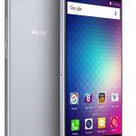 BLU Pure XR, pantalla AMOLED y 4GB de RAM