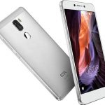 LeEco Cool Changer 1C, una alternativa al Xiaomi Redmi 4 Pro