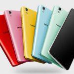 Lenovo K10, móvil con procesador Qualcomm y por debajo de los 90€