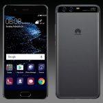 Huawei P10 Plus, el buque insignia de Huawei para el 2017