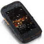 AGM A2, móvil compacto a un precio indiscutible