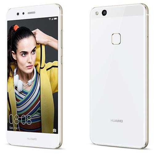 Huawei P10 Lite, el favorito de la gama media del 2017